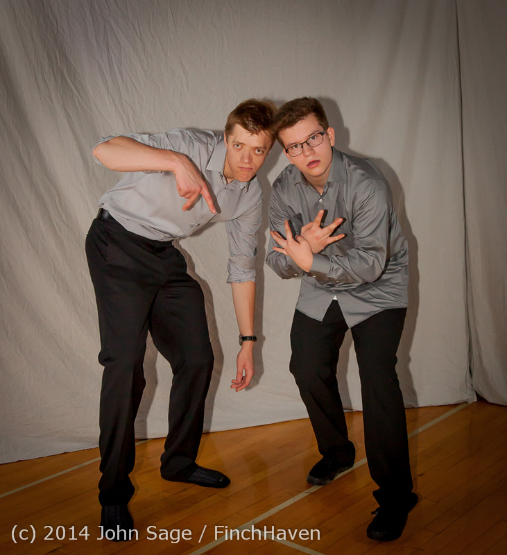 9270 VHS Homecoming Dance 2014 102514