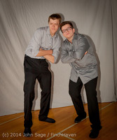 9271 VHS Homecoming Dance 2014 102514