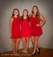 9273 VHS Homecoming Dance 2014 102514