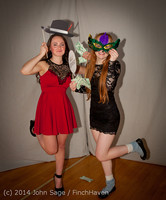 9275 VHS Homecoming Dance 2014 102514
