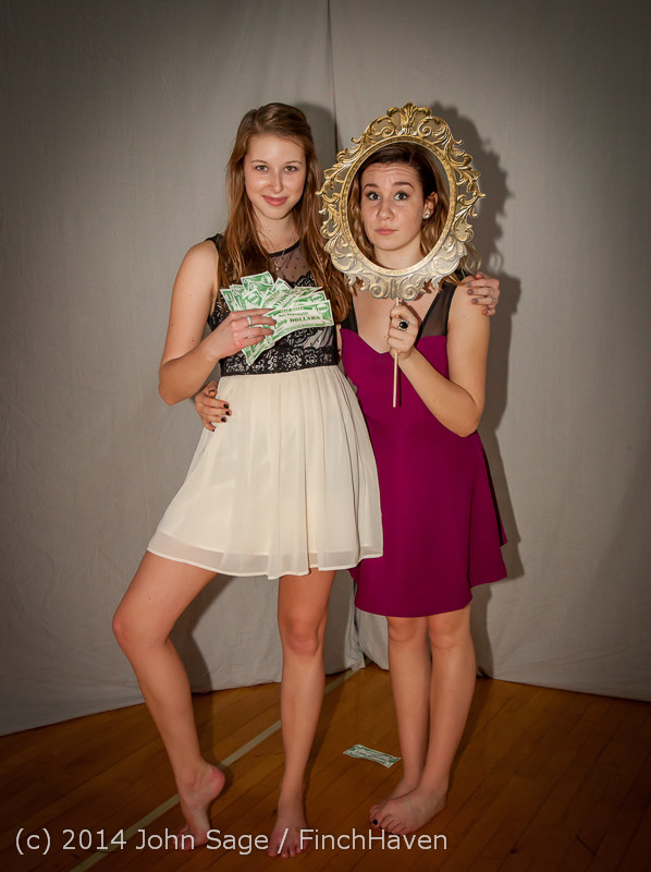 9276 VHS Homecoming Dance 2014 102514