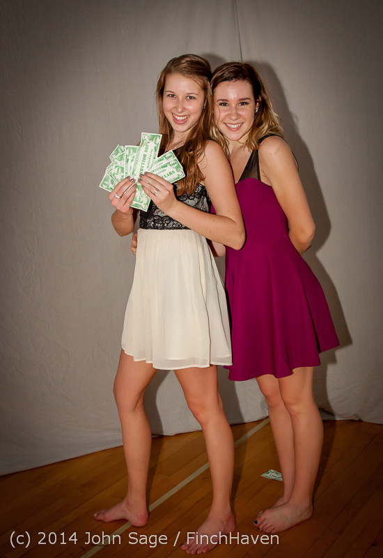 9277 VHS Homecoming Dance 2014 102514