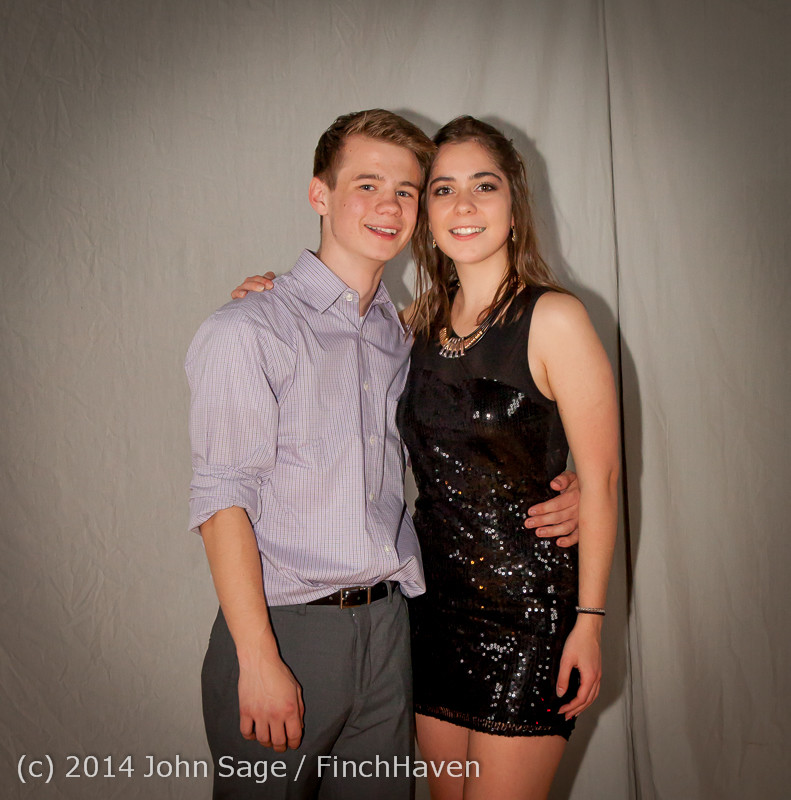 9278-a VHS Homecoming Dance 2014 102514
