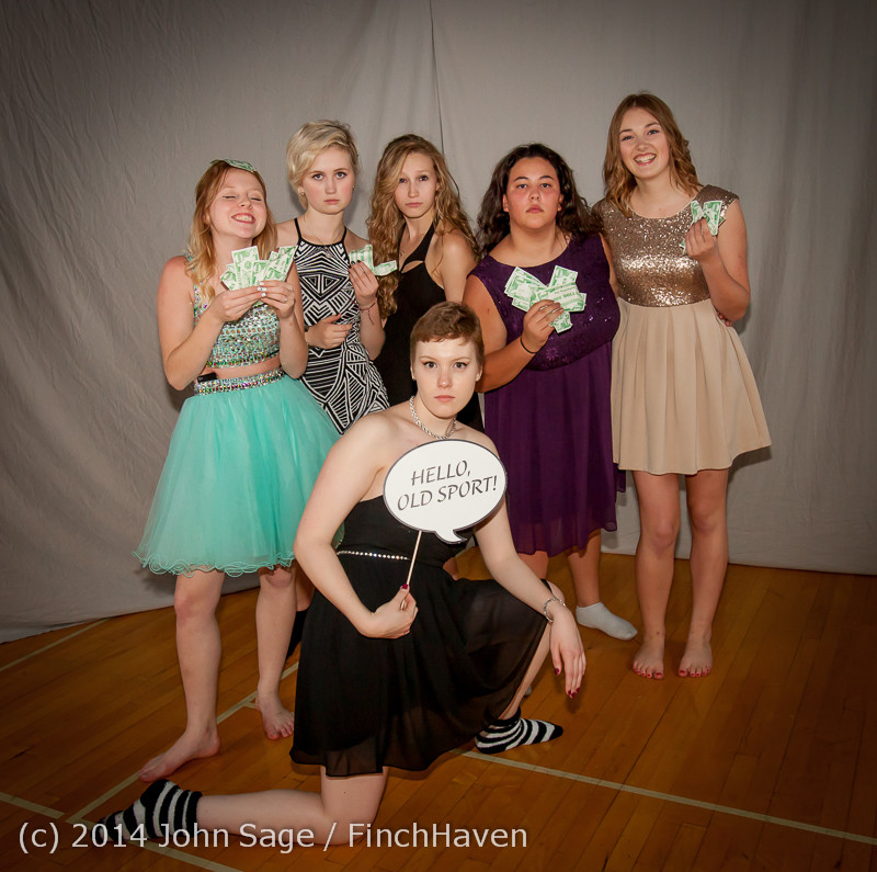 9280 VHS Homecoming Dance 2014 102514