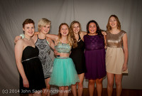 9282-a VHS Homecoming Dance 2014 102514