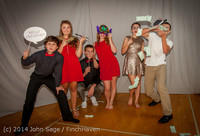9284 VHS Homecoming Dance 2014 102514