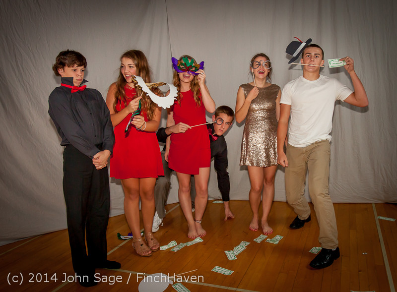 9285 VHS Homecoming Dance 2014 102514
