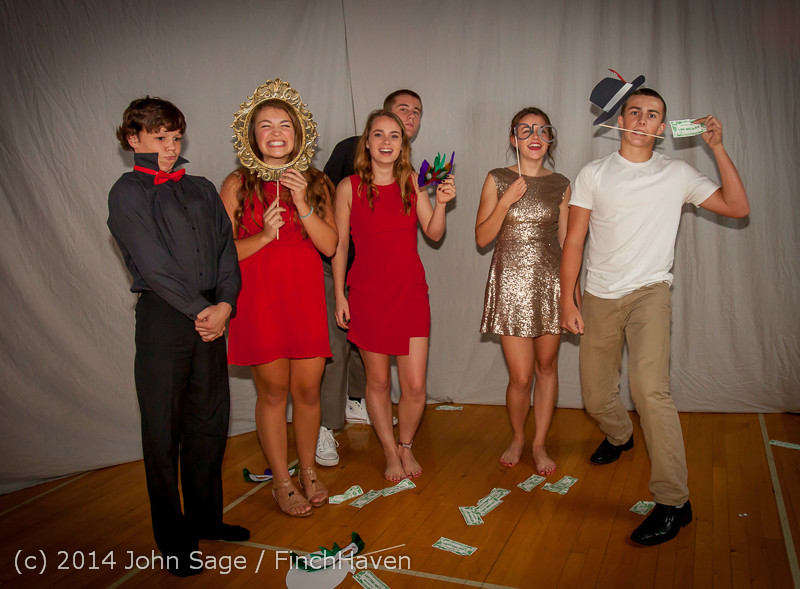 9286 VHS Homecoming Dance 2014 102514