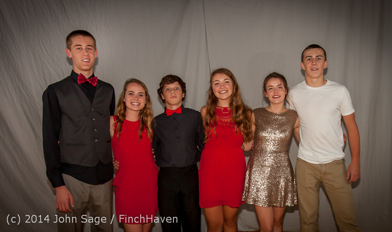 9288-a VHS Homecoming Dance 2014 102514