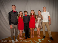 9288 VHS Homecoming Dance 2014 102514