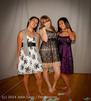 9289 VHS Homecoming Dance 2014 102514