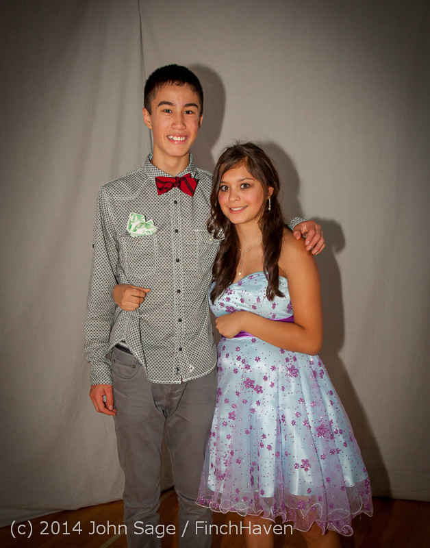 9292-a VHS Homecoming Dance 2014 102514