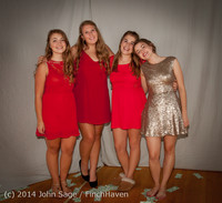 9301 VHS Homecoming Dance 2014 102514