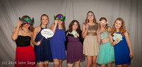 9302-a VHS Homecoming Dance 2014 102514