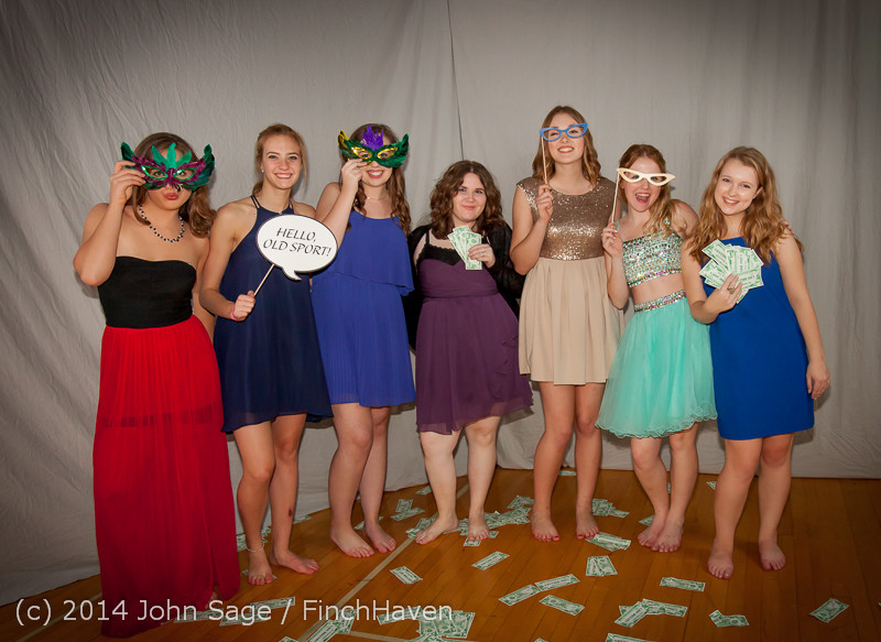 9302 VHS Homecoming Dance 2014 102514