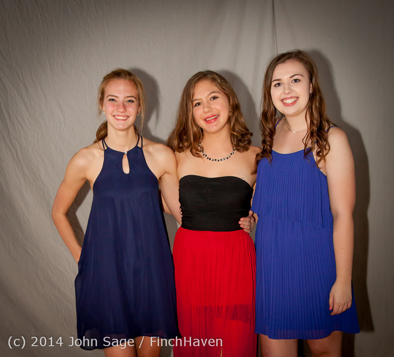 9304-a VHS Homecoming Dance 2014 102514
