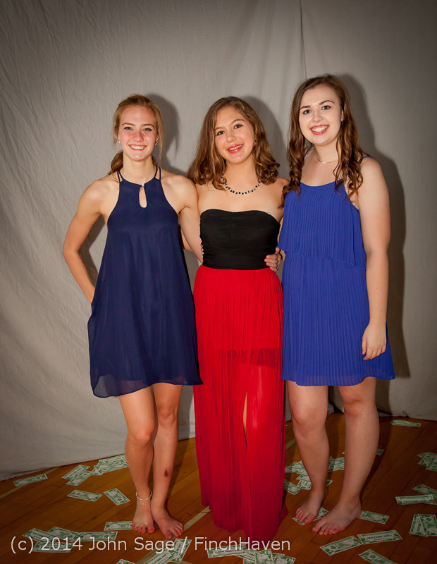 9304 VHS Homecoming Dance 2014 102514