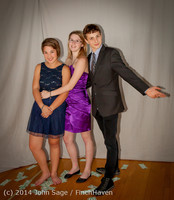 9306 VHS Homecoming Dance 2014 102514
