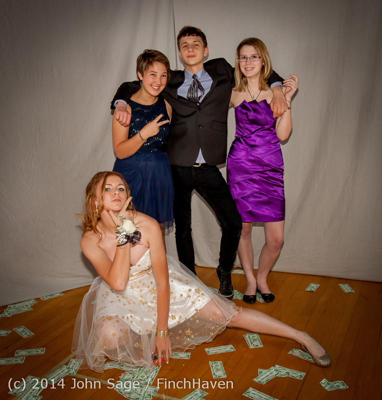 9307 VHS Homecoming Dance 2014 102514