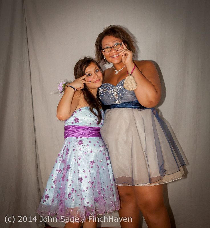 9311-a VHS Homecoming Dance 2014 102514