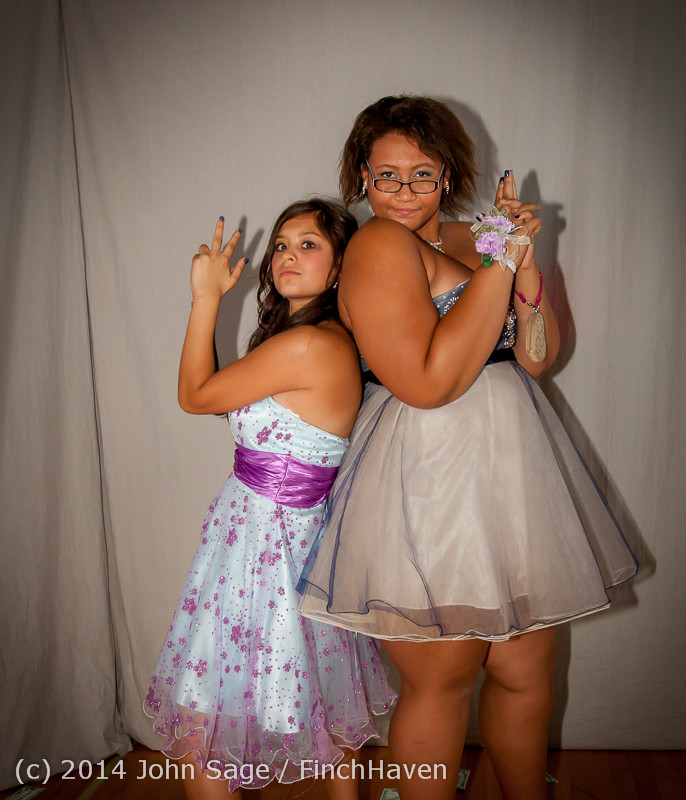 9312-a VHS Homecoming Dance 2014 102514