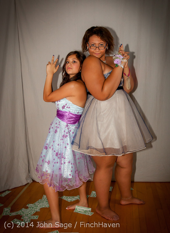 9312 VHS Homecoming Dance 2014 102514