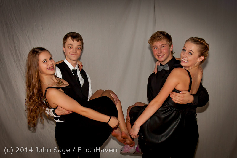 9314-a VHS Homecoming Dance 2014 102514