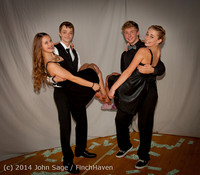 9314 VHS Homecoming Dance 2014 102514