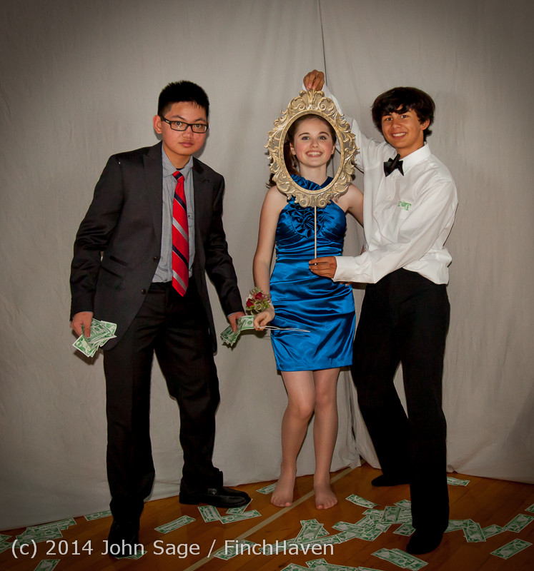 9317 VHS Homecoming Dance 2014 102514