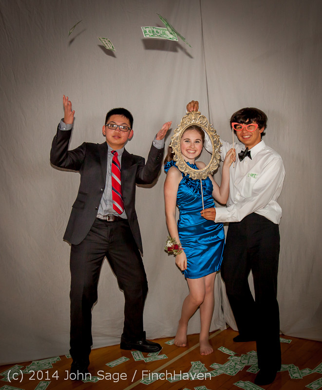 9318 VHS Homecoming Dance 2014 102514