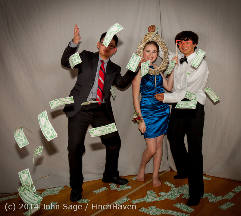 9319 VHS Homecoming Dance 2014 102514