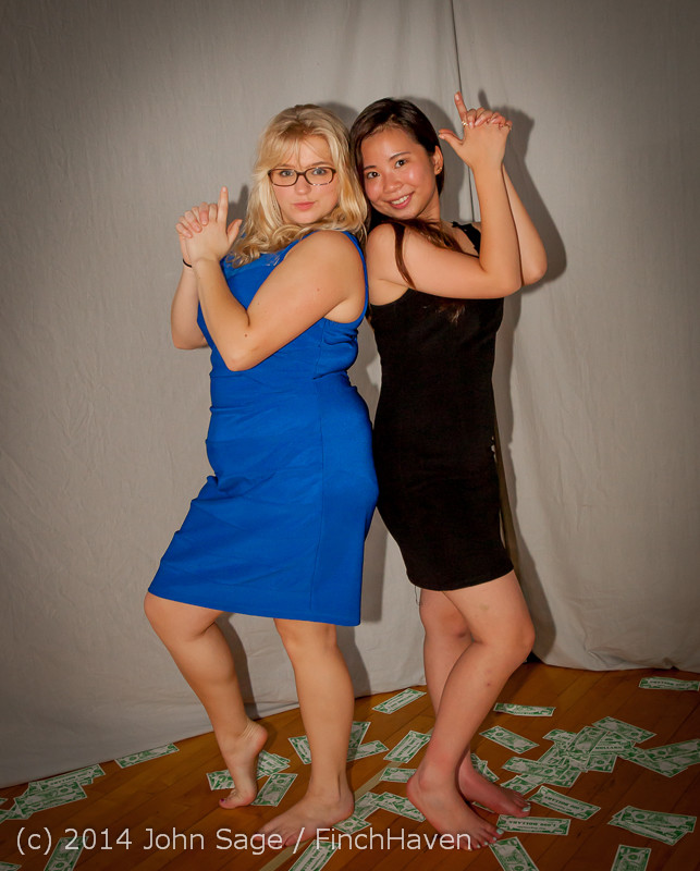 9323 VHS Homecoming Dance 2014 102514