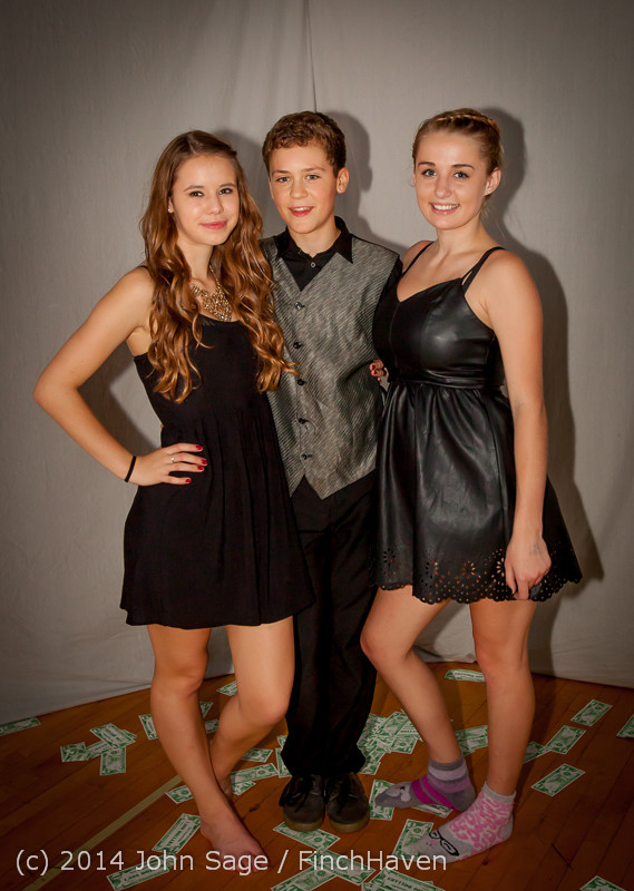 9325 VHS Homecoming Dance 2014 102514