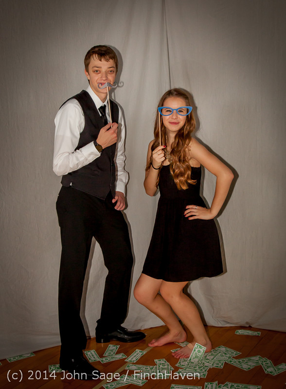9326 VHS Homecoming Dance 2014 102514