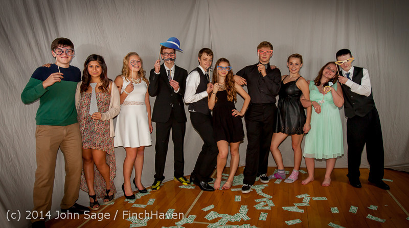 9328 VHS Homecoming Dance 2014 102514