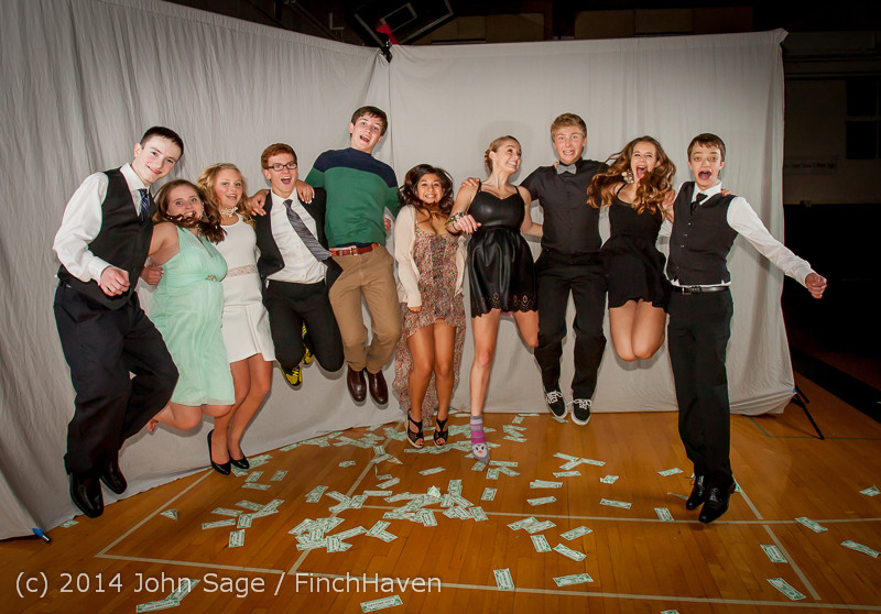 9331 VHS Homecoming Dance 2014 102514