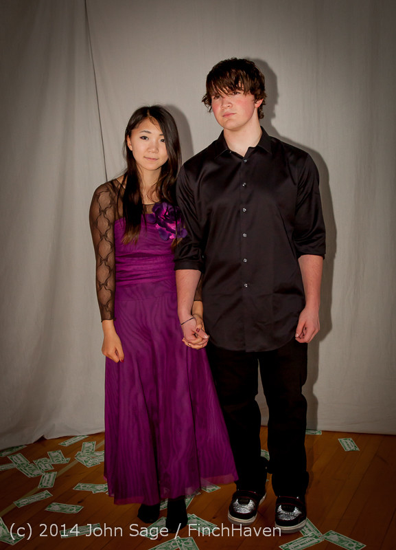 9332 VHS Homecoming Dance 2014 102514