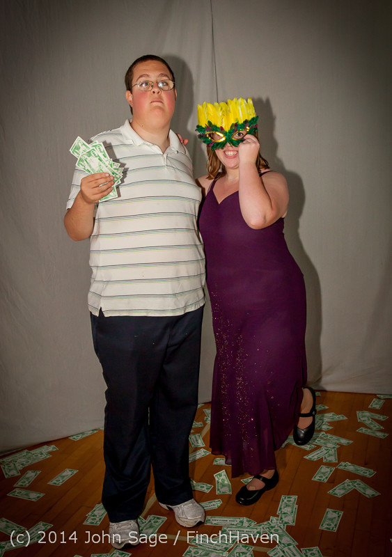 9334 VHS Homecoming Dance 2014 102514
