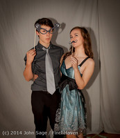 9336-a VHS Homecoming Dance 2014 102514