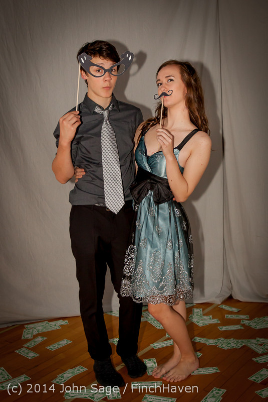 9336 VHS Homecoming Dance 2014 102514