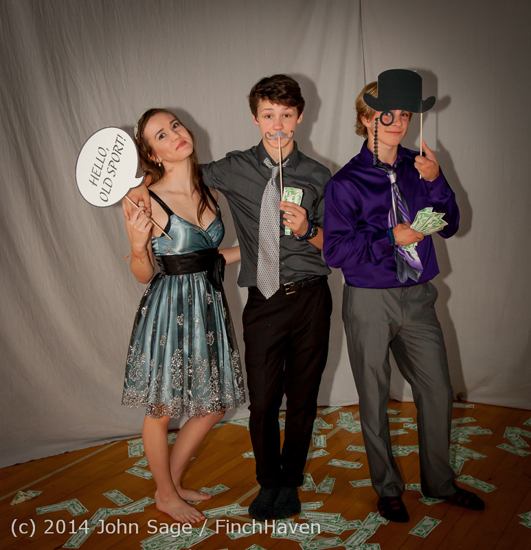 9338 VHS Homecoming Dance 2014 102514