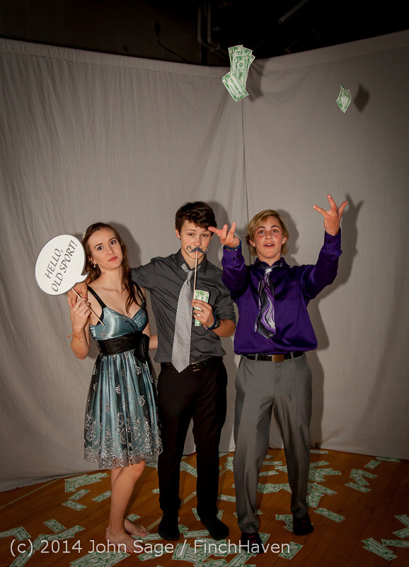 9339 VHS Homecoming Dance 2014 102514