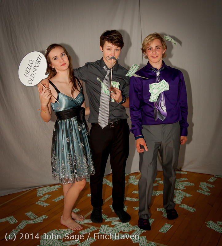 9340 VHS Homecoming Dance 2014 102514