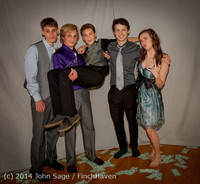 9342 VHS Homecoming Dance 2014 102514