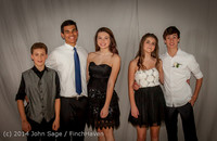 9344-a VHS Homecoming Dance 2014 102514