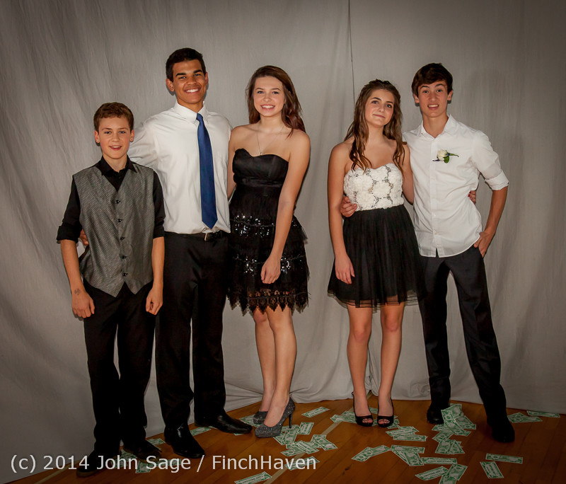9344 VHS Homecoming Dance 2014 102514