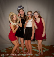 9346 VHS Homecoming Dance 2014 102514