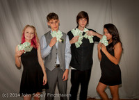 9349-a VHS Homecoming Dance 2014 102514