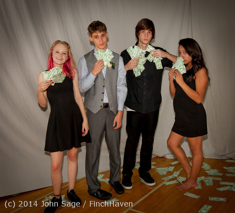 9349 VHS Homecoming Dance 2014 102514