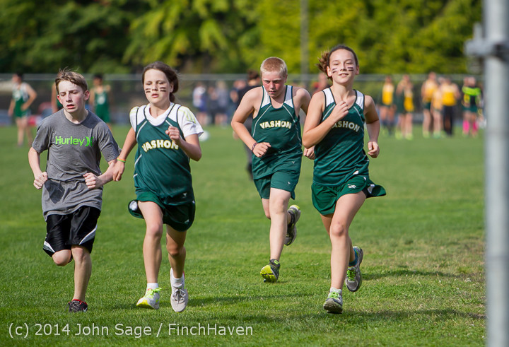 17054_VHS_McM_Cross_Country_All-League_Meet_091614